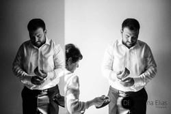 Casamento Sandra & Elson_00873