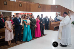 Batizado_MFrancisca_00443