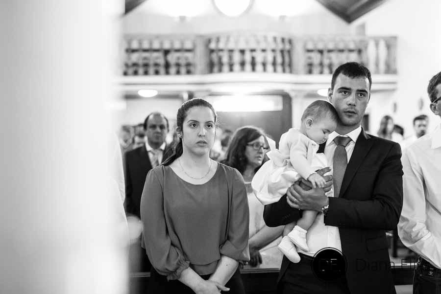 Batizado Clara_0369