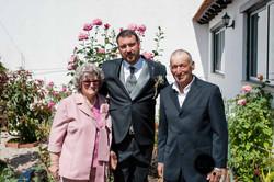 Casamento Sandra & Elson_01582