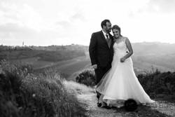 Casamento Sandra & Elson_00684