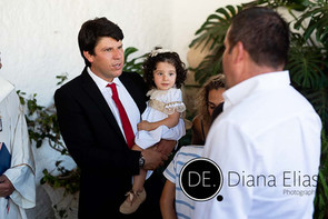 Batizado Maria do Carmo_0124.jpg