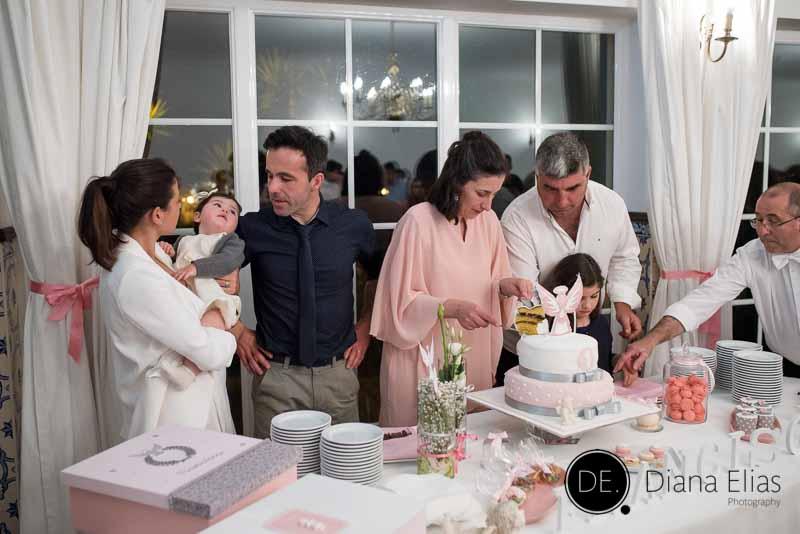 Batizado Francisca_0222