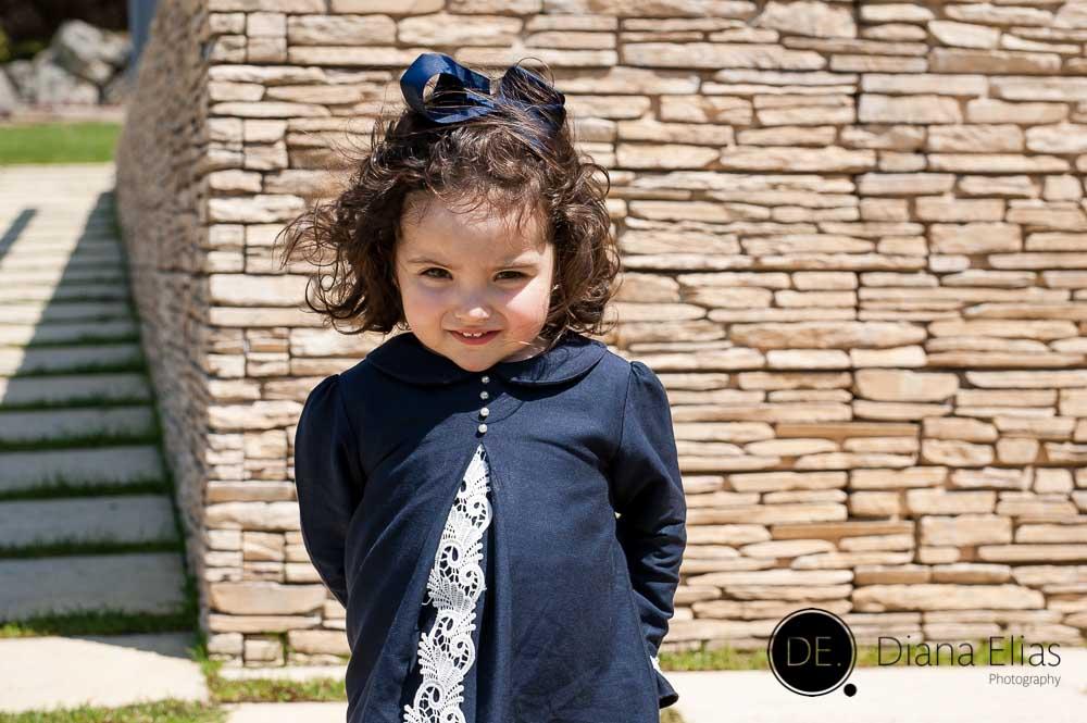 Batizado Matilde_0546