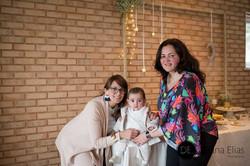 Batizado Miguel_0799