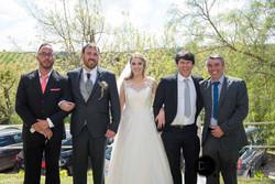 Casamento Sandra & Elson_01262