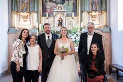Casamento Sandra & Elson_01089
