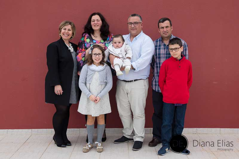 Batizado Miguel_0594
