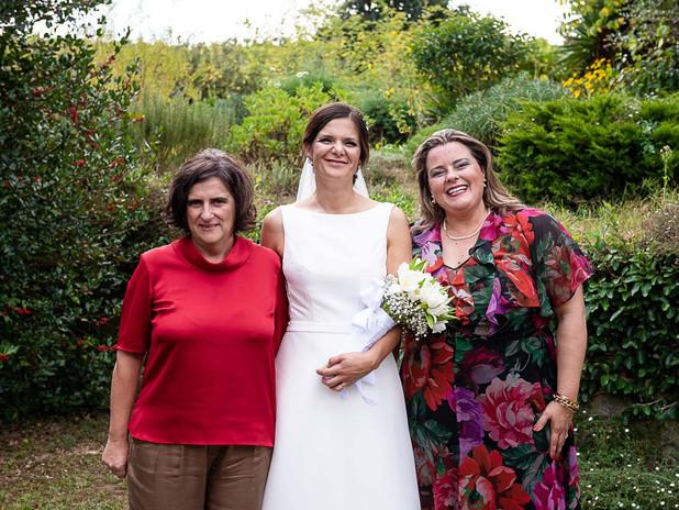 Casamento Maria e Bruno_00658.jpg