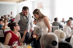 Casamento Sandra & Elson_00487
