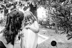 Batizado Matilde_0373