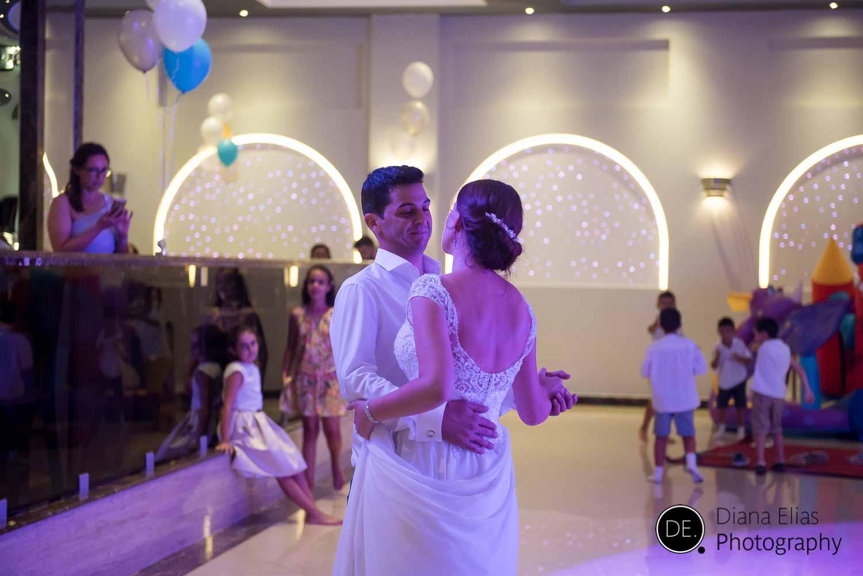 Diana&Ruben_01694