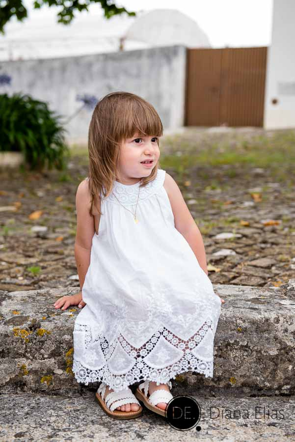 Batizado Matilde_0151