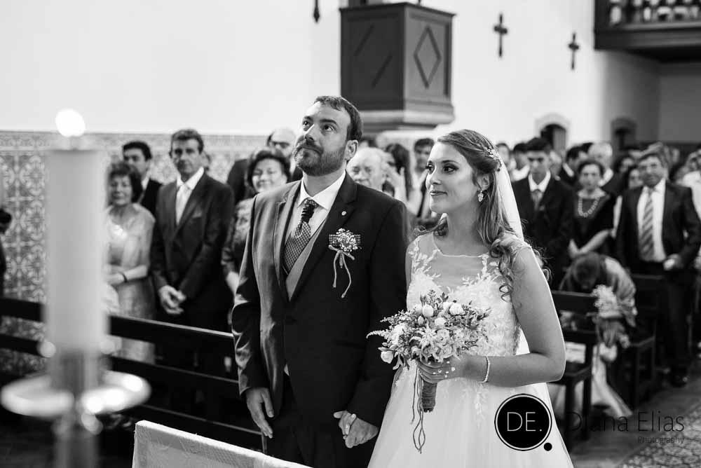 Casamento Sandra & Elson_00283