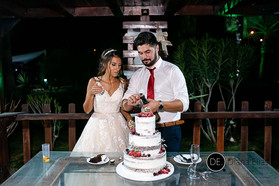Casamento_S+F_01259.jpg