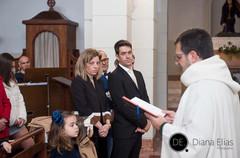 Batizado da Caetana_0234.jpg