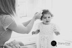 Batizado Sofia_0408