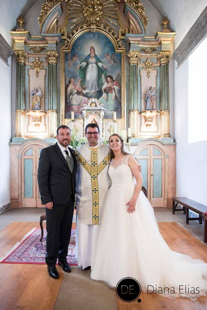 Casamento Sandra & Elson_01073
