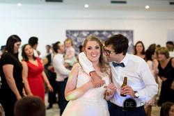 Casamento Sandra & Elson_00753