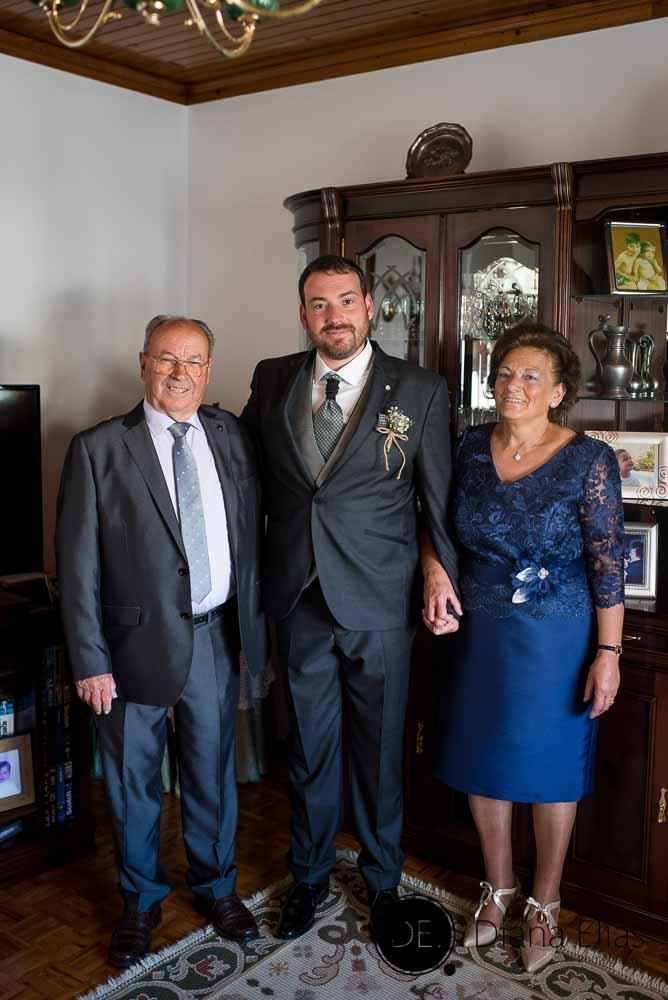 Casamento Sandra & Elson_00907