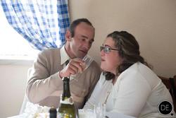 Casamento_J&E_0505