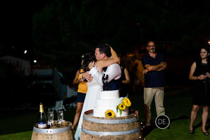 Casamento J&J_01341.jpg