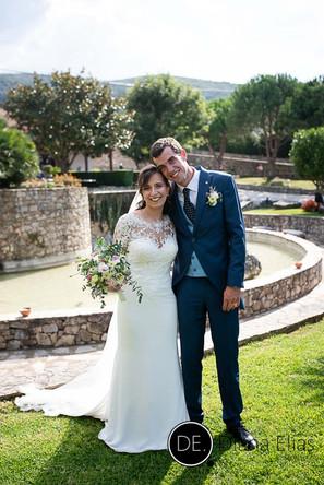 Carolina e Vitor_00848.jpg
