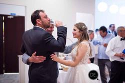 Casamento Sandra & Elson_00853