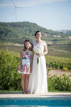 Liliana e Hugo_00419