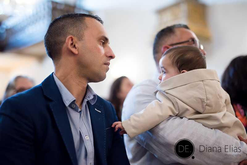 Batizado Miguel_0281