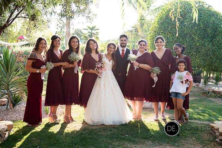 Casamento_S+F_00791.jpg