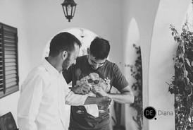 Casamento G&T_00033.jpg