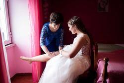 Casamento Sandra & Elson_00932