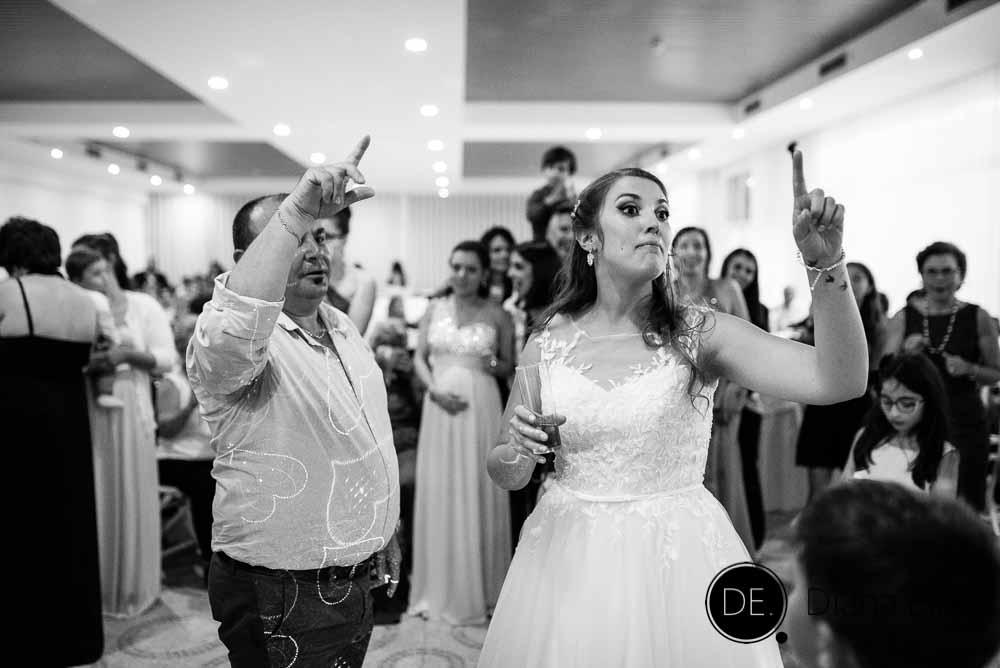 Casamento Sandra & Elson_01353