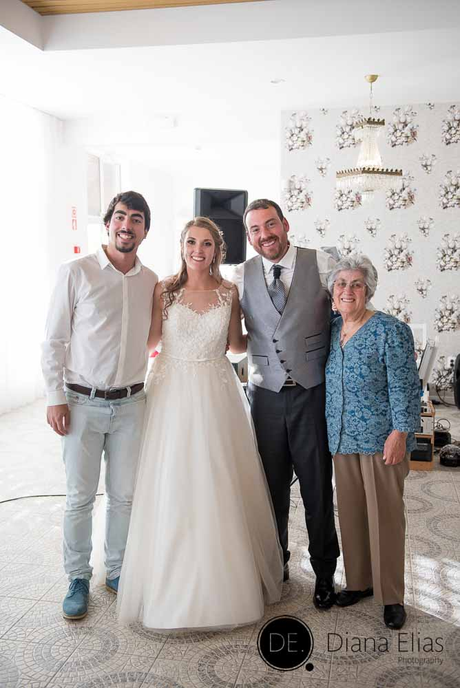 Casamento Sandra & Elson_01297