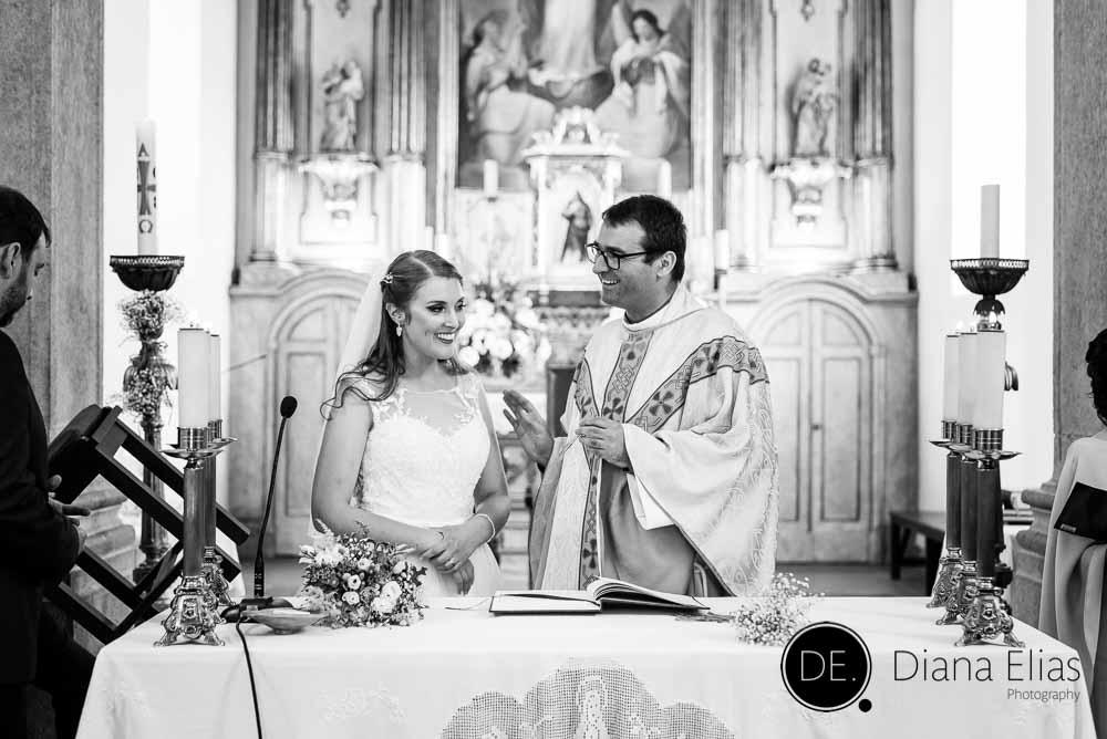 Casamento Sandra & Elson_00378