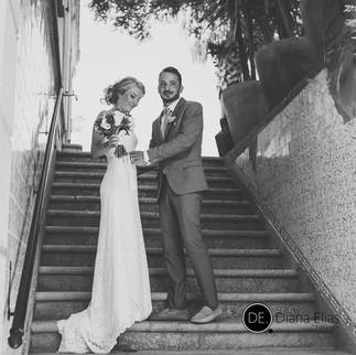 Casamento G&T_00665.jpg