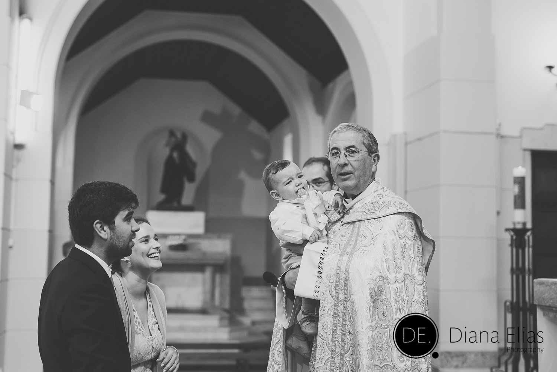 Batizado_João_Maria_00345