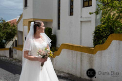 Casamento Sandra & Elson_00178