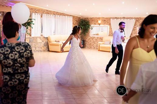 Casamento_S+F_01187.jpg