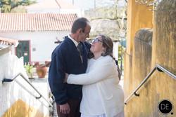 Casamento_J&E_0296