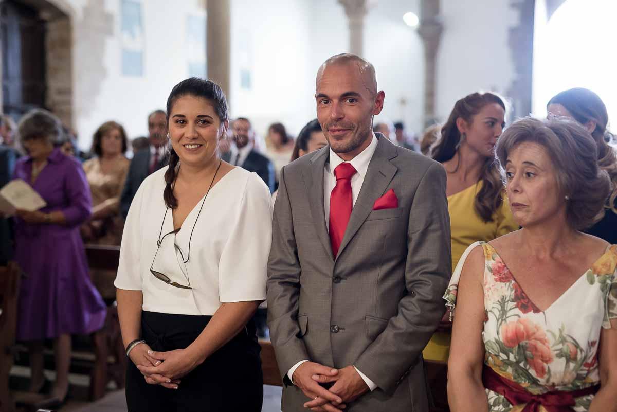 Joana&Vasco_00472