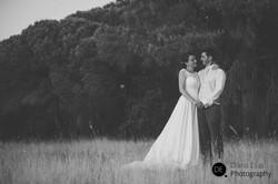Diana&Ruben_01506