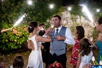 Casamento Maria e Bruno_01393.jpg