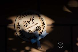 Casamento_S+F_00178.jpg