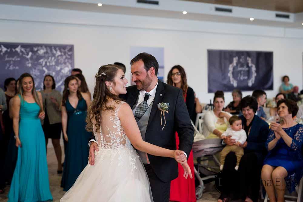 Casamento Sandra & Elson_00737