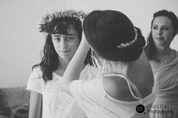 Diana&Ruben_00109