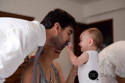 Batizado_João_Maria_00056