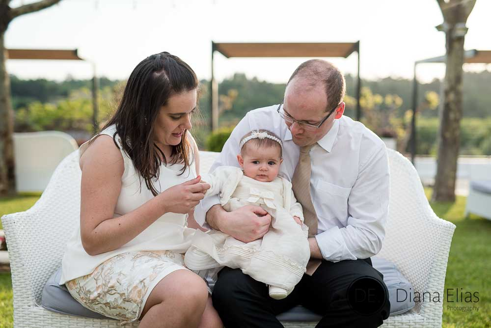 Batizado Matilde_0954