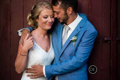 Casamento G&T_00964.jpg